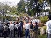 shishimai_inou_20090416_01.jpg