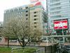 20100307_nagoya_01.jpg