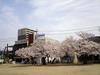 tsu_shinmachi_20100404_01.jpg