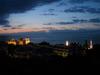 bulgaria_20100516_00.jpg