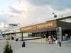 bulgaria_20100516_05.jpg