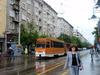 bulgaria_20100517_01.jpg