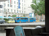bulgaria_20100517_02.jpg