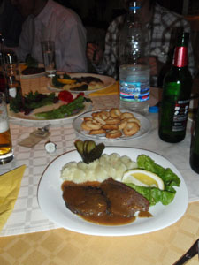 http://www.mackharry.com/~weblog/images/bulgaria_20100513_05.jpg