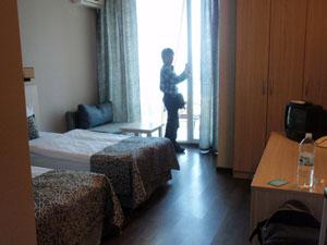 http://www.mackharry.com/~weblog/images/bulgaria_20100514_03.jpg