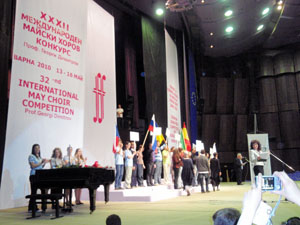 http://www.mackharry.com/~weblog/images/bulgaria_20100515_03.jpg