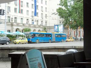 http://www.mackharry.com/~weblog/images/bulgaria_20100517_02.jpg